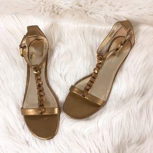 VIA SPIGA $155 Women Sandal Size 9 NWB